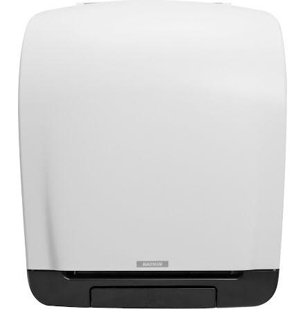 Katrin Dispenser System Handdu