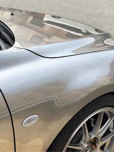 アテンザスポーツワゴン GY3W 23S 5MTのカスタム事例画像 まっちゃんさんの2018年08月11日11:45の投稿