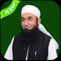 Maulana Tariq Jameel Bayan icon