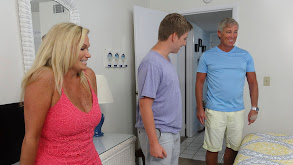 Southern Style Savings Along the Shores of North Myrtle Beach thumbnail