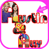 Auslly Memory Games