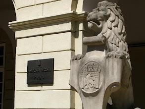 Photo: Urząd Miejski we Lwowie