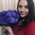 Екатерина Селезнева