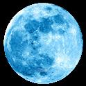 Women's Calendar(moon) icon