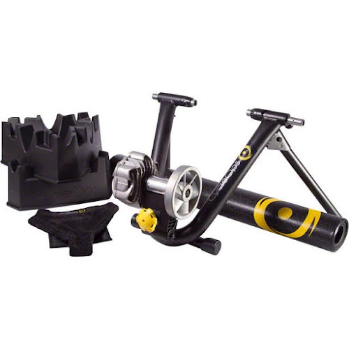 CycleOps 9905 Fluid Trainer Kit
