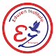 Eduzen Institute Download on Windows
