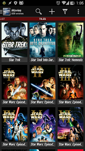 Movie Collection App Download For Android 1