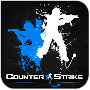 Game Real Counter strike... APK for Windows Phone