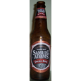 Logo of Samuel Adams Samuel Adams Double Bock