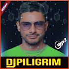 DJ Piligrim qo'shiqlari
