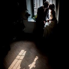 Wedding photographer Massimo Simula (massimosimula). Photo of 25.02.2015