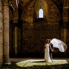 Wedding photographer Stephan Keereweer (degrotedag). Photo of 21.07.2016