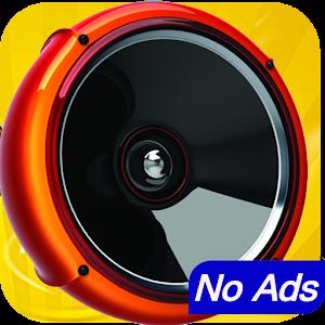 Super High Volume Booster 📣 Loud Speaker Booster 3.0.2 APK PAID MOD