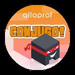 Conjugo 2.4