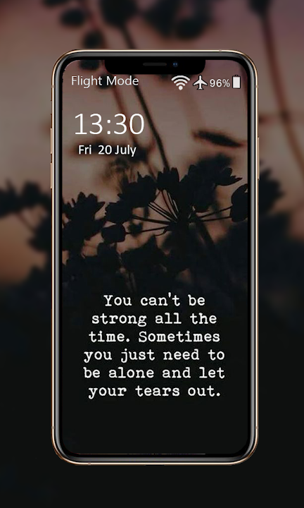 Depression Quotes Wallpaper Download Apk Free For Android Apktume Com