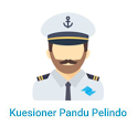 Pilot Service Review icon
