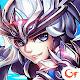 少年三國志 (game)