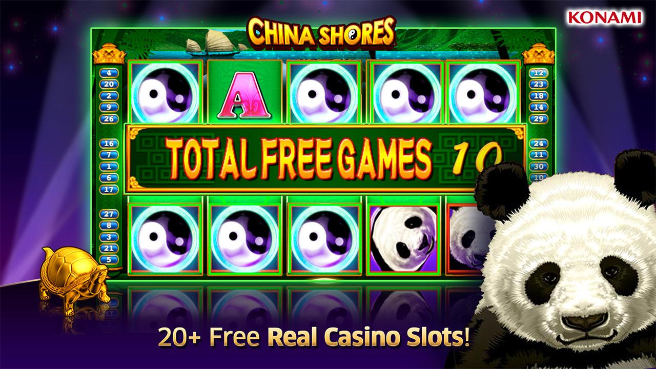 Best Bet Casino™ - Free Slots- screenshot