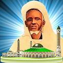 Talibé Cheikh icon