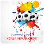 U20 World Cup Korea Rep. 2017 APK icon