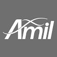 Crendenciado Dental Grupo Amil