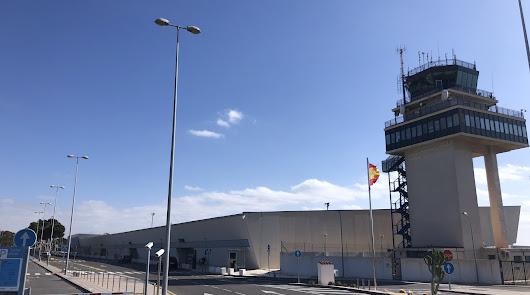 El PP propone que Antonio de Torres dé nombre al aeropuerto