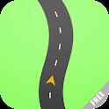 GPS Navigation Maps Sygic Tips icon