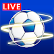 Football Live Match - Live Scores, Fixtures, News for PC-Windows 7,8,10 and Mac