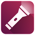 Torch Strobe Light icon