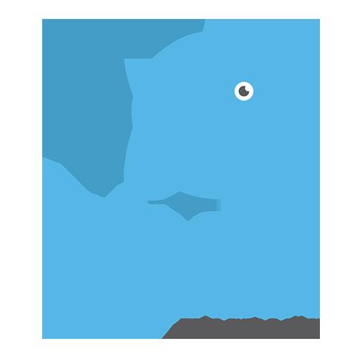 Android aplikacija Buzz monitor