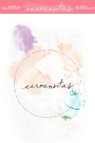 Carmensitas