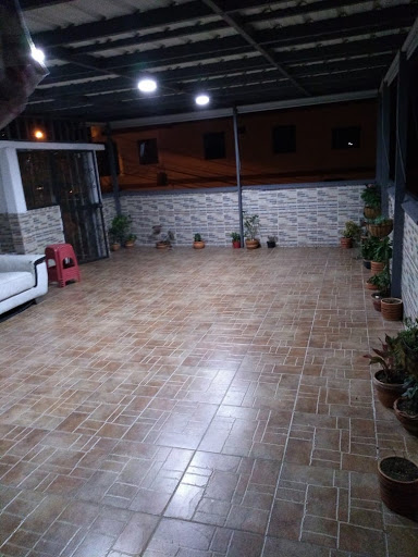 casas en venta aranjuez 495-39489