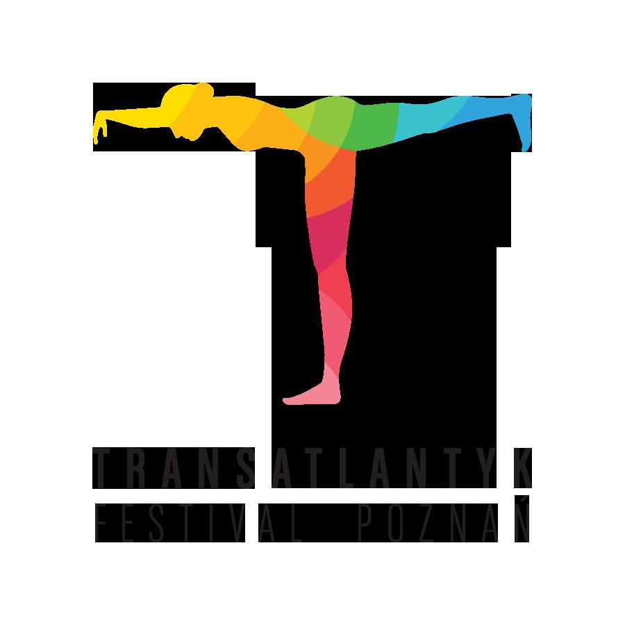 logo bez tła.png