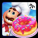Happy Cafe icon