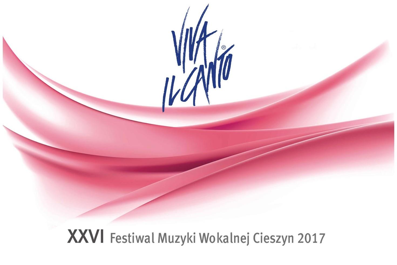 XXVI Festiwal Viva il canto