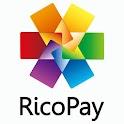 RicoPay icon