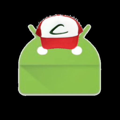 Companion App For Pokemon Go 冒險 App LOGO-APP開箱王