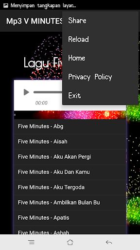download lagu mp3 v minutes google play softwares  lagu rizma symbol on program.php #7