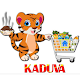 Download Kaduva - Online Grocery Shopping App For PC Windows and Mac
