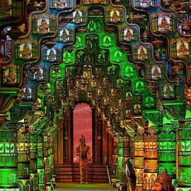 by Abhijeet More - Uncategorized All Uncategorized ( set, hyderabad, bhagwatam, ramojifilmcity )