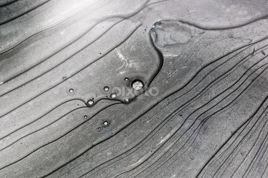 Ice water by Matteo Chinellato - Nature Up Close Water