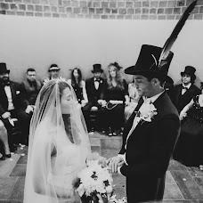 Wedding photographer Mantas Kubilinskas (mantas). Photo of 31.10.2018