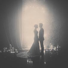 Wedding photographer Anton Eroshin (antoneroshin). Photo of 19.10.2014
