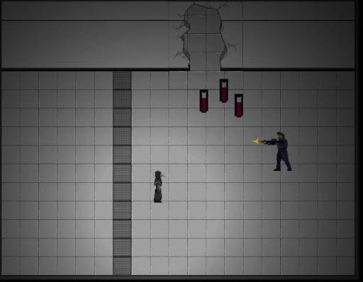 SCP .u0334u0344u0346u0302u035du033du032bu0359u0356u0317u032bu0349u032bu0345u0328u2022u0337u0306u0360u033eu033fu0311u0342u0312u0351u030cu031bu031du031eu035au034du033bu0326u0321u0329u0319u0356u00b0u0336u0346u035du034au0305u0346u0328 apkmind screenshots 2
