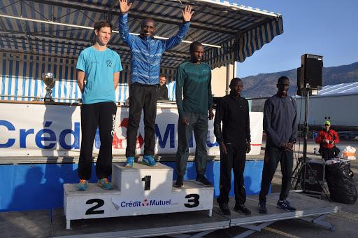 podium_elite_h