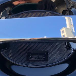 ヴォクシー ZRR80Wのカスタム事例画像 はあくんさんの2020年11月15日13:15の投稿
