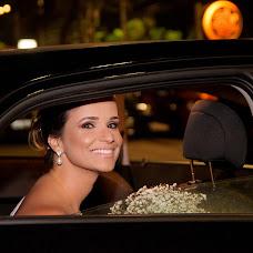 Wedding photographer Jones Pereira (JonesPereiraFo). Photo of 20.05.2018