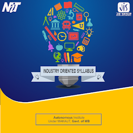 Please visit  www.nit.ac.in for more details or Call 8902496650