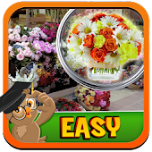 New Free Hidden Object Games Free New Flower Shop