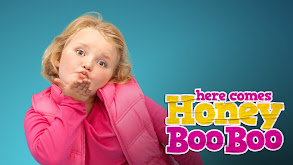 Here Comes Honey Boo Boo thumbnail